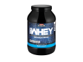Enervit Gymline Muscle 100% Whey Concentrate cocco 900G NEW