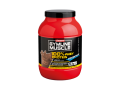 Enervit GymLine Muscle 100% Whey Concentrate cacao 1kg